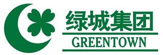 绿城集团-雷竞技注册客户