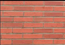装潢沙浆仿红砖