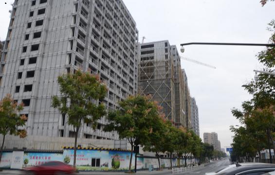 微信截图_202003杭州市城市投资建设项目.png