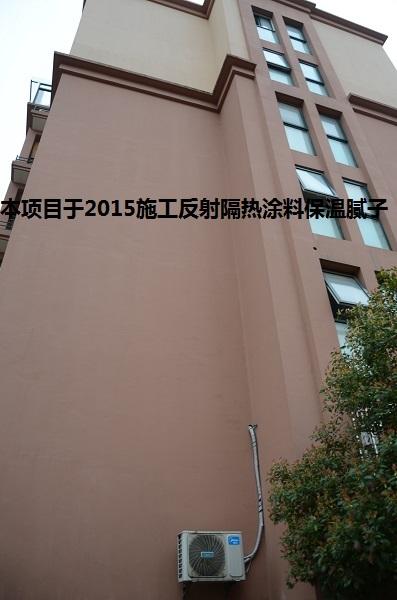 广德荷花小区9 (2).jpg