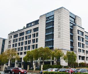 余杭城建档案信息管理中心-明敏案例