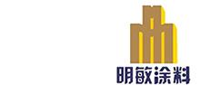 杭州雷竞技注册雷竞技Raybet官网