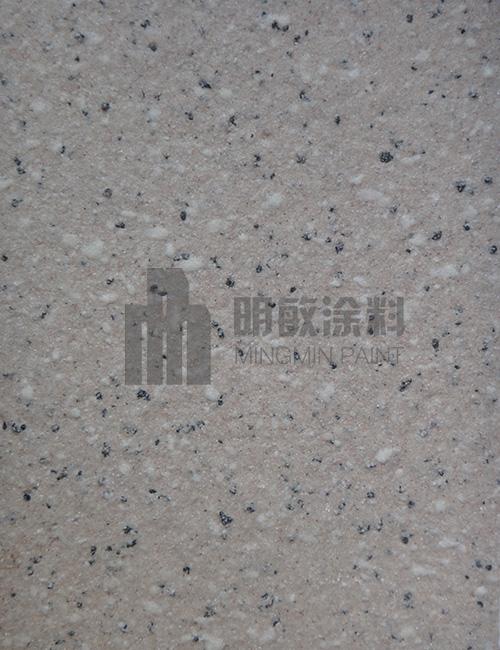 天然真石漆MM-018
