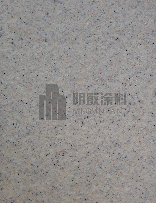 天然真石漆MM-019