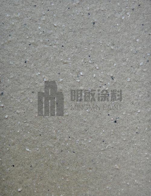 天然真石漆MM-020