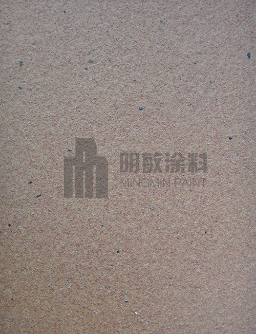 天然真石漆MM-021