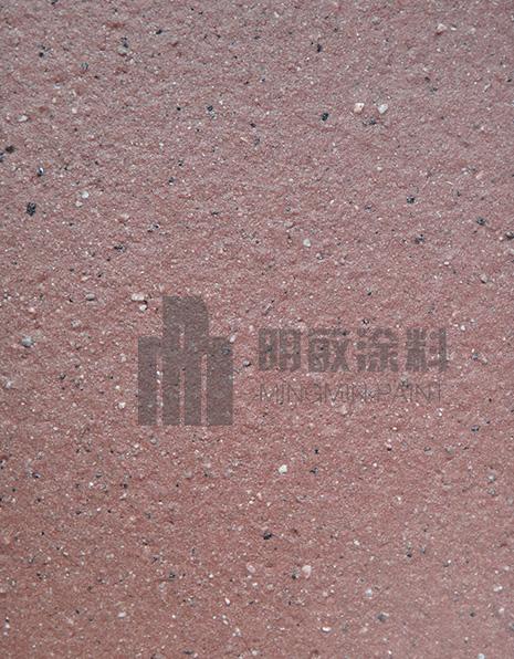 天然真石漆MM-022