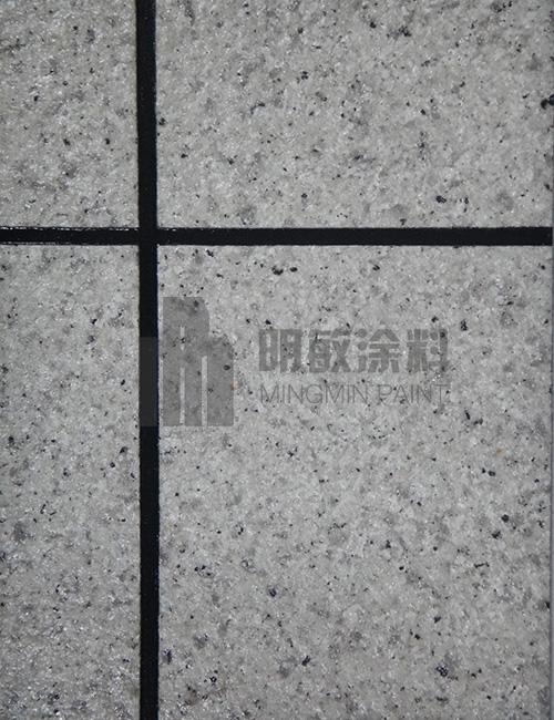 质感隔热涂料MM-027