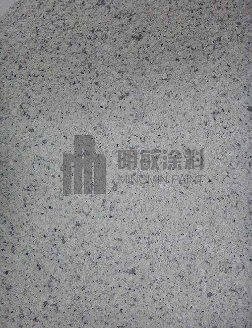 质感隔热涂料MM-028