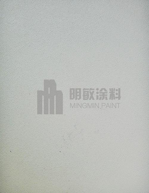 质感涂料MM-030