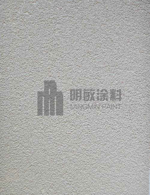 质感涂料MM-031