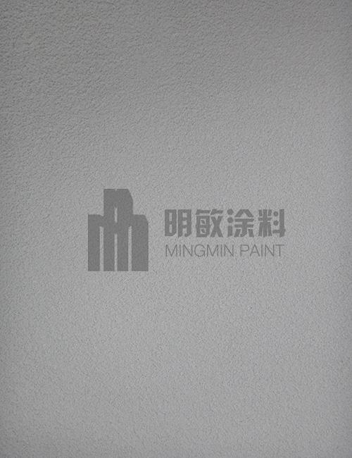 质感涂料MM-036