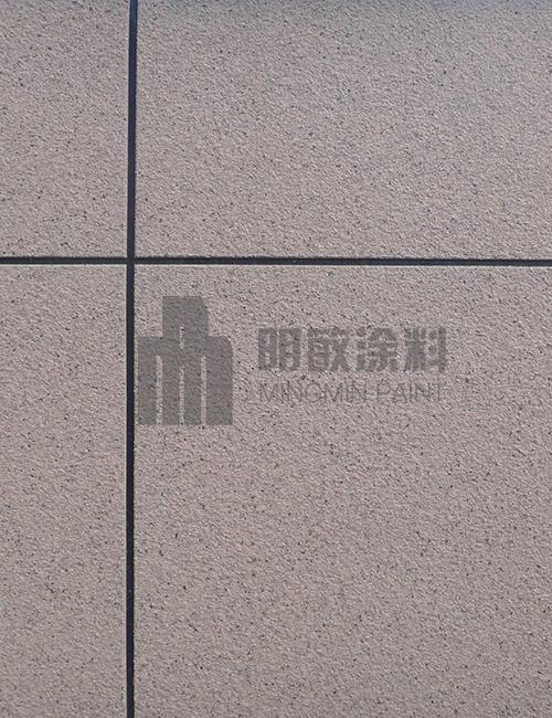 质感涂料MM-037