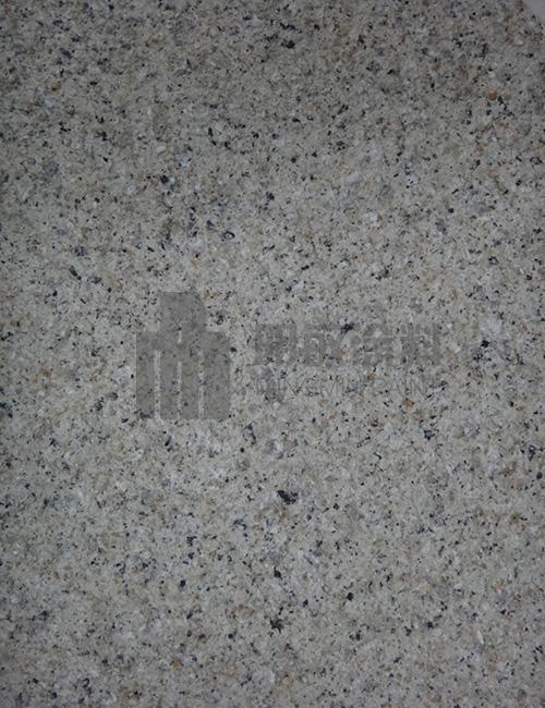 多彩仿石涂料MM-041