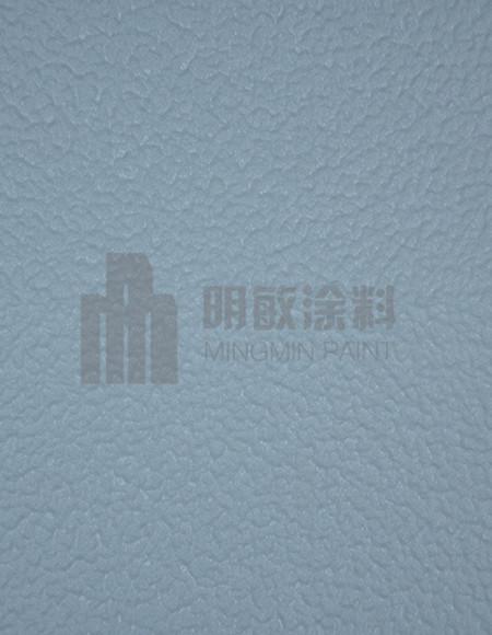 反射隔热涂料-中拉花-0621
