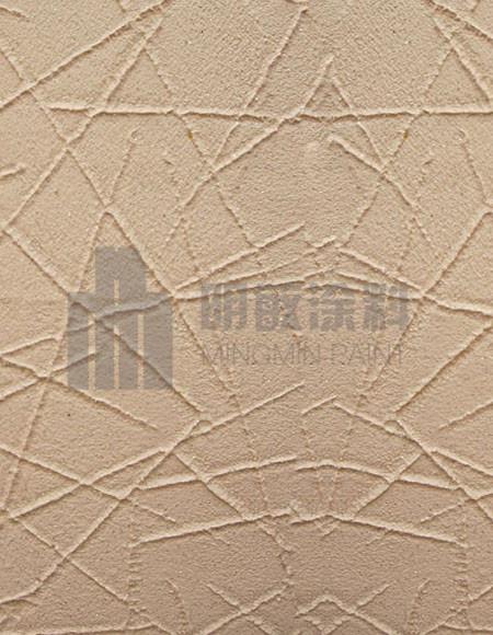 质感涂料MM-033