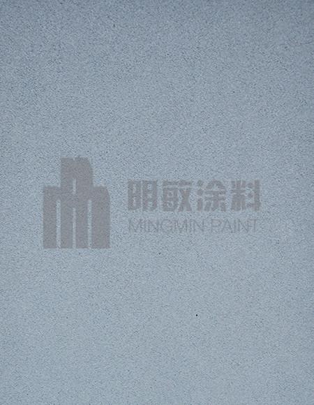 质感涂料MM-032