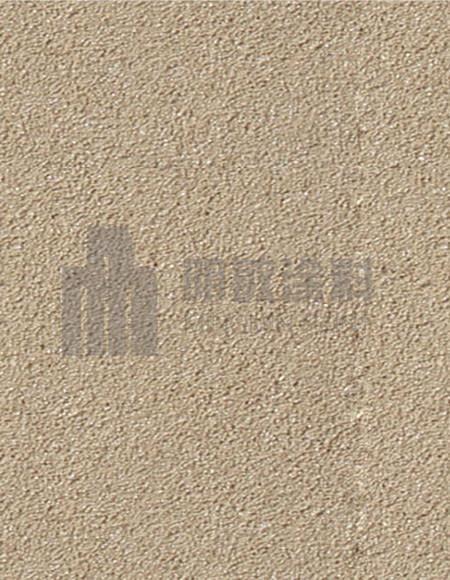 质感涂料MM-029