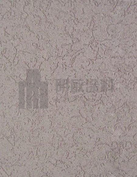 质感涂料 MM-039