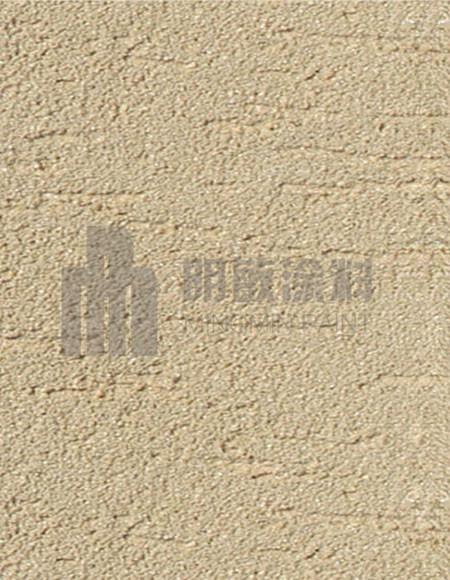 质感涂料 MM-040
