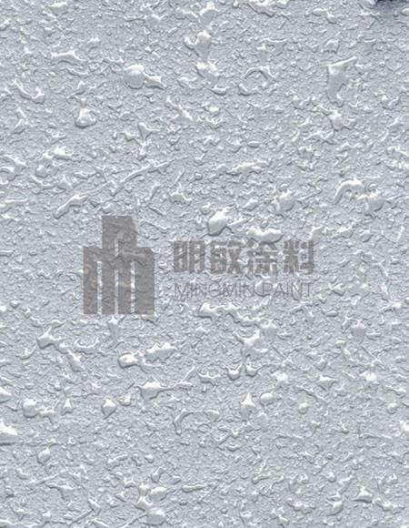 氟碳金属漆 MM-080