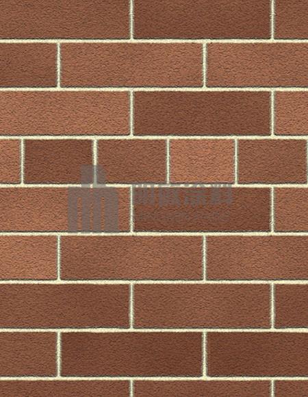 仿砖仿石涂料MM-018