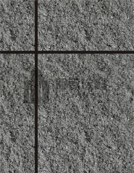天然真石漆MM-025