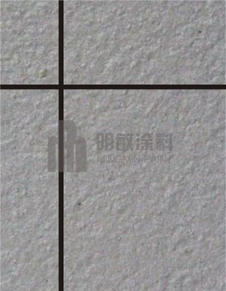 天然真石漆MM-027