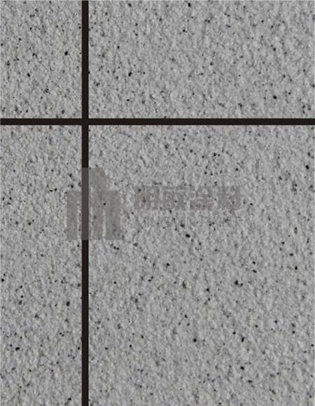 天然真石漆MM-031