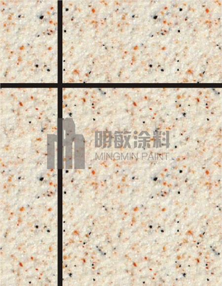天然真石漆MM-032